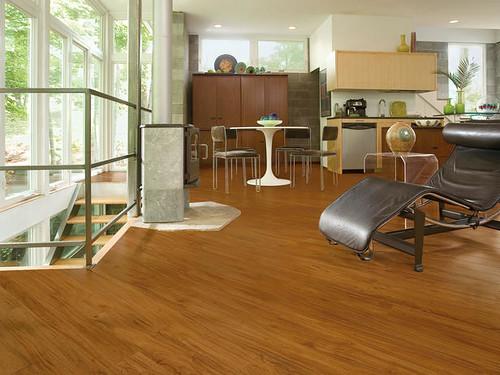 Mannington Commercial Vinyl Flooring Vinyl Flooring Access