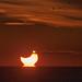 Eclipse solar by Javi_Ramos