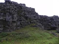 Vík to Þingvellir and Búðir