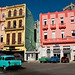 United colors of Cuba 2