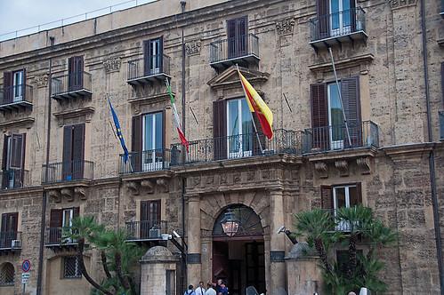 Regione Siciliana, senza soldi in cassa: stop alle buoneuscite per i dipendenti$