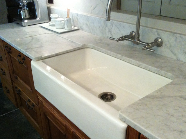 images of small kitchen cabinets farmhouse kitchen sink flickr photo 17799