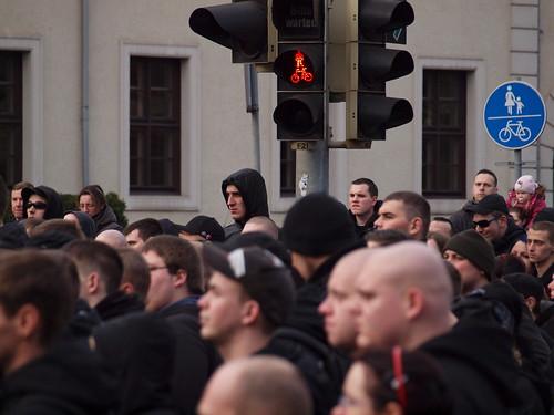 kirche magdeburg reform