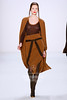 Allude - Mercedes-Benz Fashion Week Berlin AutumnWinter 2011#24