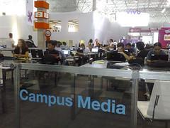 campus_media_pq