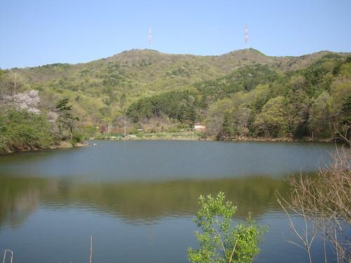 Gijang County