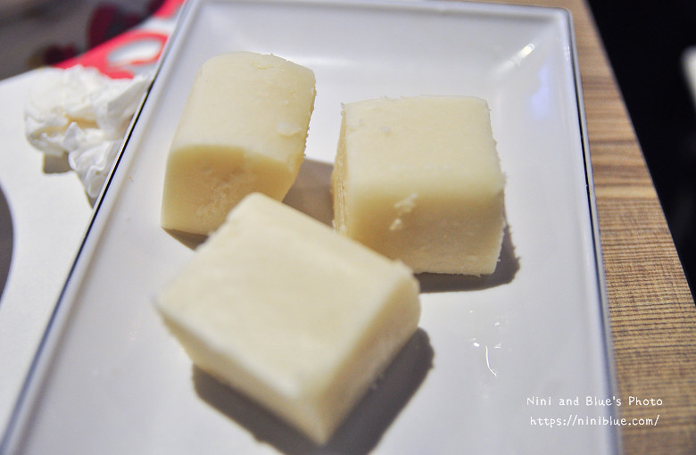 台中廣三sogo麻辣鍋滿堂紅29