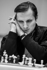 20161008_millionaire_chess_R6_1514
