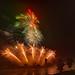 Ragley Fireworks by jactoll