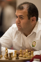 20161006_millionaire_chess_R2_9931 Rauf Mamedov