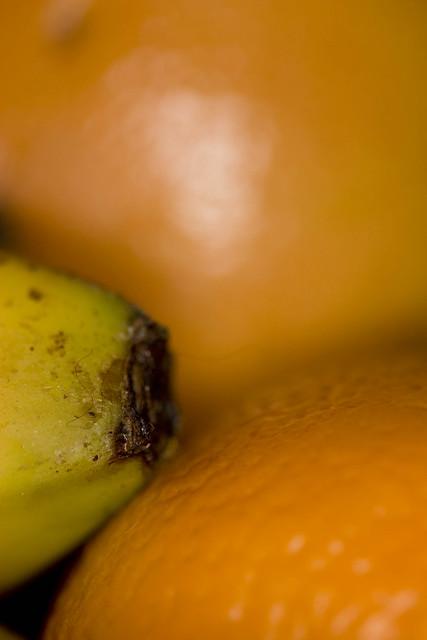 Sex Fruit  Flickr - Photo Sharing-9973