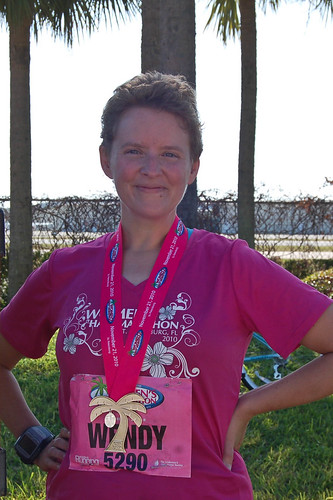 halfmarathon-stpetersburg-wendy-finish-happy.jpg