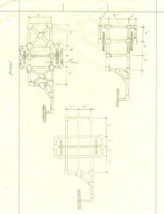 technical drawing, line, diagram, design, drawing, plan,