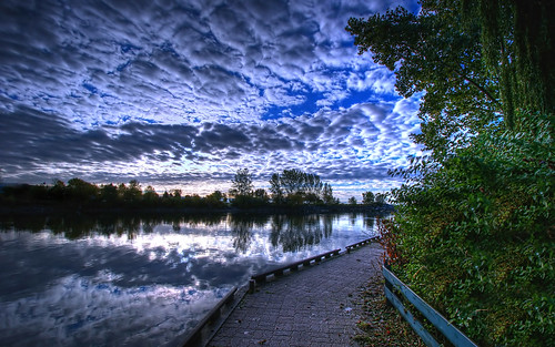 fab lake toronto ontario canada sunrise bay canon20d lagoon greatlakes inlet scarborough lakeontario blufferspark scarboroughbluffs the4elements flickrcolour platinumphoto wowiekazowie