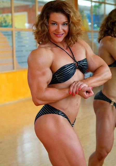 Alina Popa - a photo on Flickriver