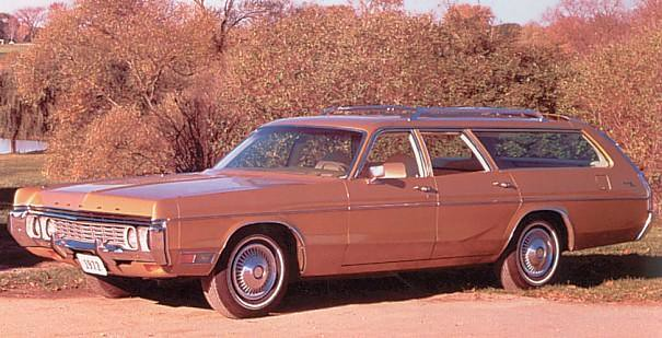 1972 Dodge Polara Wagon http://www.flickr.com/photos/56415558@N05/5235251994/