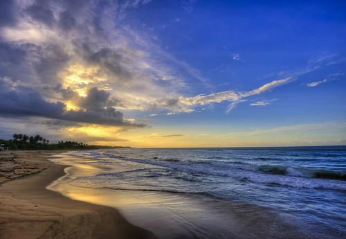 """sunset puertorico hdr hatillo paseodelcarmen """"flickraward5"""" mygearandme """"flickrawardgallery"""""""