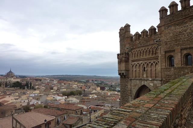 340 - Toledo