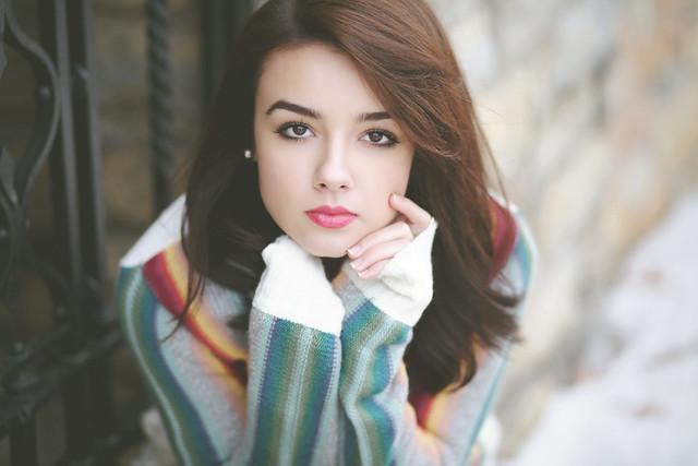 sara kiesling - Katie JoAnne