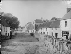 Ballylongford, Co. Kerry