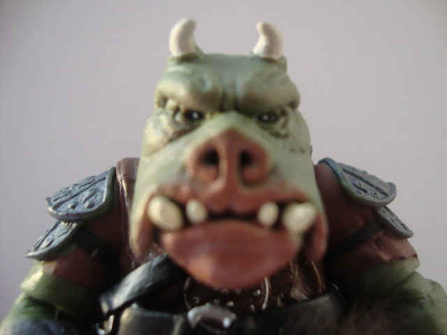 Ugliest Pig In The World Ugly Pig | The boars a...