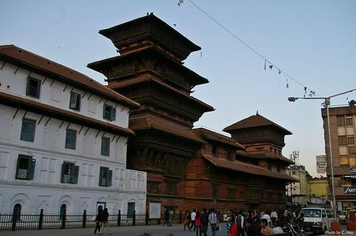Basantapur (Kathmandu)