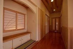 Tさまの家(宮崎市)