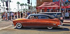 automobile, automotive exterior, hudson hornet, wheel, vehicle, custom car, automotive design, full-size car, mid-size car, antique car, sedan, vintage car, land vehicle, luxury vehicle, motor vehicle, classic,