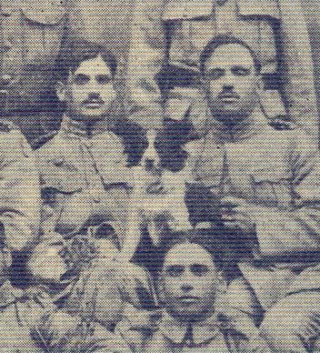 Ilustração Portugueza, Setembro 23 1918 - 9a
