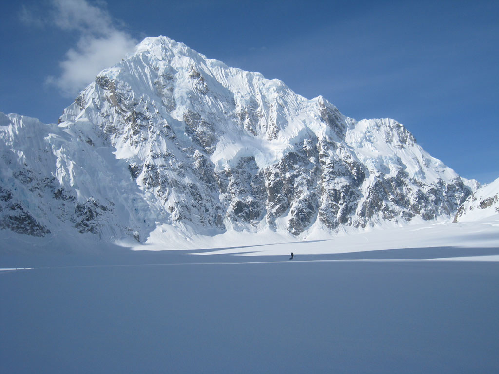 1984 ski trip - 2 4