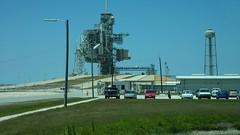 USA_2010_02_NASA_16