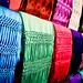 Colores por ◦Ale Hernandez◦