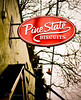 Pine State Biscuits, Portland, Oregon by r.e. ~