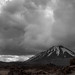 39 - Mt. Doom by The Hike Guy