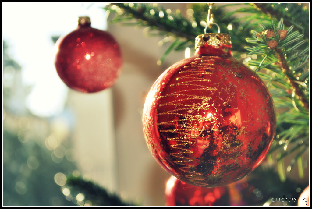 Noël ...