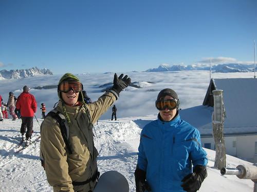 Skiwelt 004