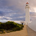 Cape Nelson Lighthouse