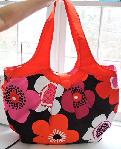 2011 01 11 SS Challenge Cosmo Bag-1