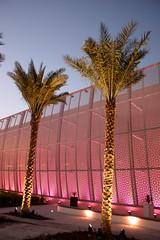 Manarat Al Saadiyat, Abu Dhabi