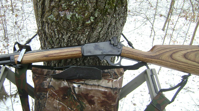 Marlin 1895 Gs Aftermarket Stocks