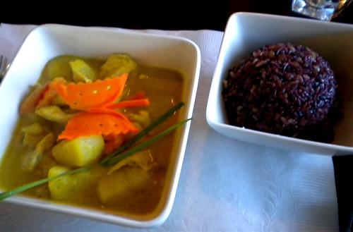 Chula Cuisine