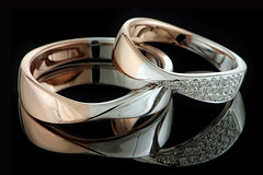 wedding ceremony supply(0.0), bangle(0.0), rings(0.0), ring(1.0), jewellery(1.0), silver(1.0), platinum(1.0), wedding ring(1.0),