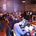 Small photo of Amped Hack Day Seattle