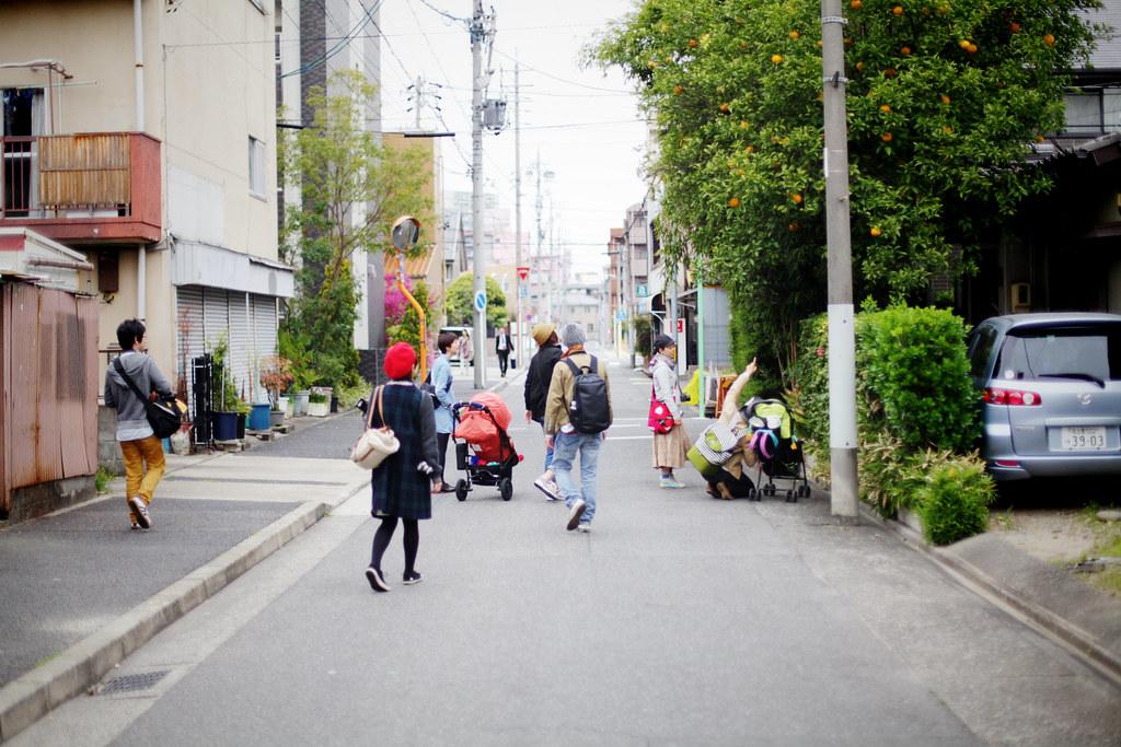 山崎川-05