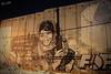 """Don't forget the struggle"" #LeilaKhaled."