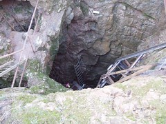 misc_caving020 Image