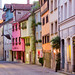 Lindau Insel by picture4it