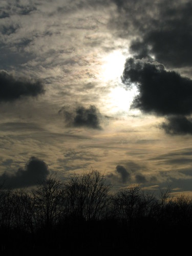 landscape belgium belgique belgië natuur wolken explore nuages bel aaa cloudscapes landschap flanders belgien wolk bélgica vlaanderen flandern belgia flandre flandes thegalaxy ベルギー explored flemishregion canons5 concordians wolkformatie wolkformaties