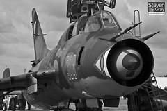 308 - 17532366308 - Polish Air Force - Sukhoi SU-22UM-3K - 100717 - Fairford - Steven Gray - IMG_7345-1