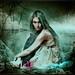 Passionate Sin | Megan Fox To Arellano by Eв luis albertho™
